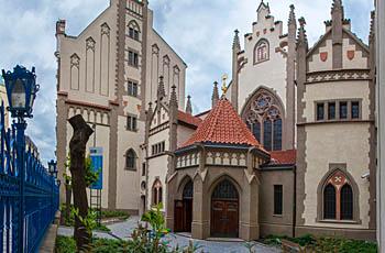 MV_maiselova_synagoga